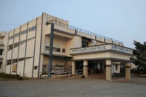CHC Hospital