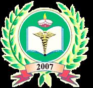 Sunder Devi Nursing College, Bhopal